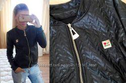 Куртка 2 цвета