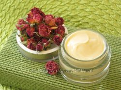 Крем с эффектом лифтинга  упругая кожа