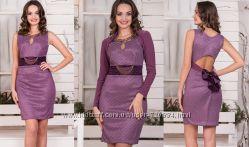 СП Женская одежда от производителя Tanita Romario.