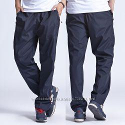 Мужские спортивные штаны Reebok оригинал розмер 5XL. Срочно