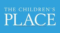 Carters, OshKosh, The Children&acutes Place, GAP  с максимальными скидками