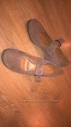 туфли geox 39