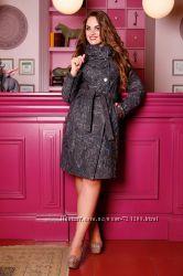 Пальто Медини 46-48 размер