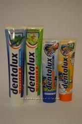 Зубная паста в ассортименте Бесплатная доставка по Киеву