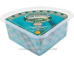 Сыр Горгонзола IGOR дольче Италия Бесплатная доставка по Киеву от 500 грн
