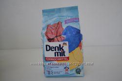 Порошок для делик. тканей Denkmit 35 ст Беспл. доставка по Киеву от 500 грн