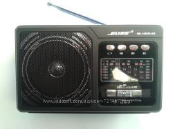 Радиоприемник BLISS-1403