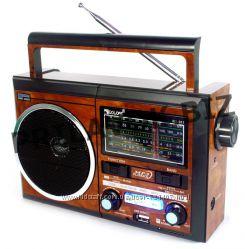 Радиоприемник GOLON RX-911