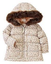 Куртка crazy 8, розмір 18-24м