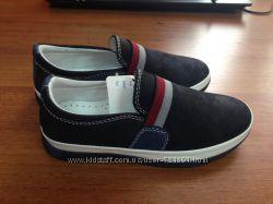 Новые туфли р. 28 стелька 17см