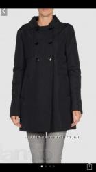 Пальто Куртка Gianfranco Ferre. Оригинал. Новое