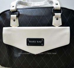 Сумка Mary Kay Мери Кей Выбор бизнес леди