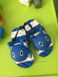 Кеды кроссовки ботинки шлёпанцы crocs оригинал со  штатов