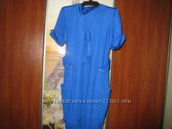 Эксклюзив платье LAFIERA производство Турция качество на высоте новое