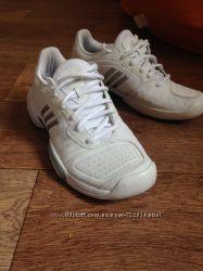 ����� ���������  Adidas