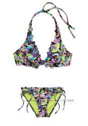 Victorias Secret �������� ����� 32 � - XS