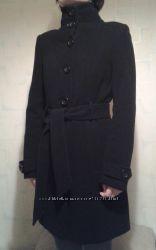 Пальто женское демисезонное UK 10 EUR 38