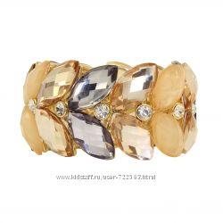 Красивые браслеты на любой вкус