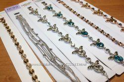Красивые браслеты, распродажа