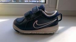 Кроссовки Nike оригинал 21 размер