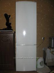 Двухкамерный холодильник Gorenje RK4295W