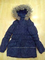 теплые курточки для модняшек