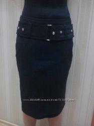 стильные юбочки