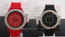 Роскошные женские часы