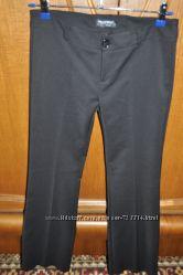 брюки Rinascimento