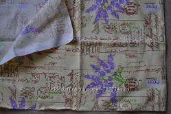 лоскут ткани  для рукоделия