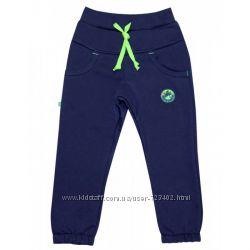 Smil брюки штаны теплые c начесом