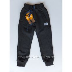 Бемби, штаны брюки зимние теплые утепленные для