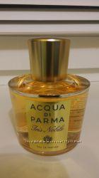 Acqua di Parma Iris Nobile распив оригинальной парфюмерии