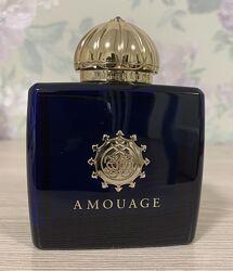 Amouage Interlude Woman. распив оригинальной парфюмерии