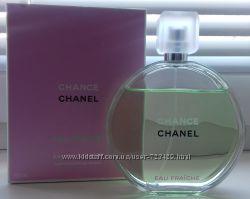 Chanel Chance Eau Fraiche распив оригинальной парфюмерии