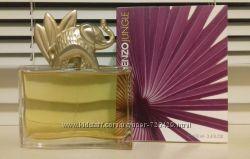 Kenzo Jungle Elephant распив оригинальной парфюмерии