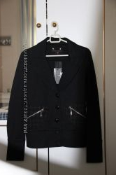 Пиджак размер S Италия