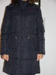 Куртка удлиненная размер М