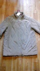 куртка - ветровка размер 56