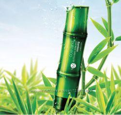 TONY MOLY Pure Eco Bamboo Cool Water Soothing Gel увлажняющий гель
