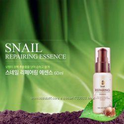 Эссенция для лица с экстрактом улитки SECRET KEY Snail Repair