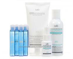 Маска для волос Lador Hydro LPP Treatment професиональная