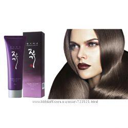 Питательная маска для волос DAENG GI MEO RI Vitalizing Nutrition Hair Pack