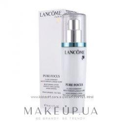 Lancome Pure Focus Fluid