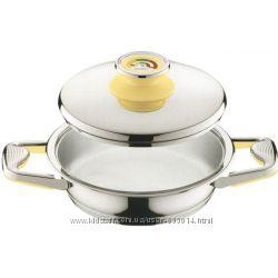Новая сковорода Zepter 1. 5 л. Срочно . Торг