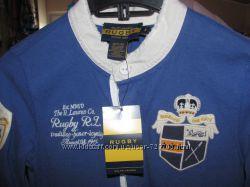 спортивное платье от Ralph Lauran - Rugby. р-р Small. товары из США.