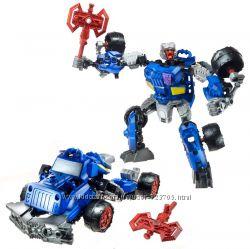 трансформеры и конструкторы Hasbro. Товары из США.