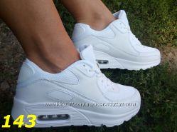 кроссовки кросы Nike Air max
