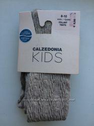 Колготки Calzedonia kids 8-10 лет