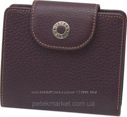 e4d237fbc344 Модные и стильные женские кошельки ТМ Petek 1855, Турция, оригинал ...